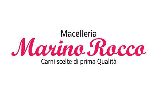 Antica Macelleria di Marino Rocco
