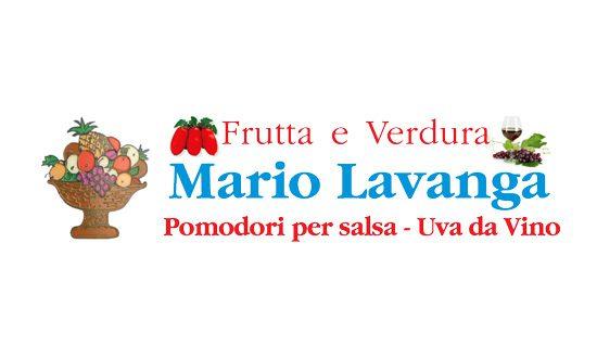 Ortofrutta di Lavanga Mario