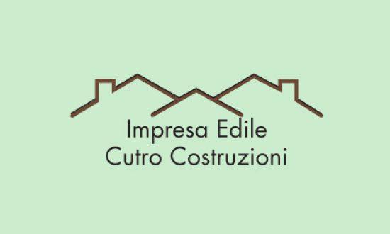 Impresa Edile Cutro Emanuele