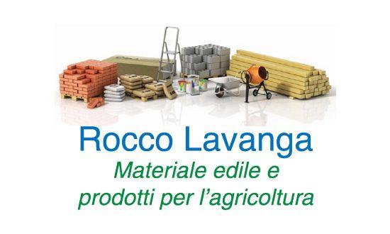 Materiali Edili Lavanga Rocco