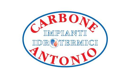 Termoidraulica Carbone Antonio