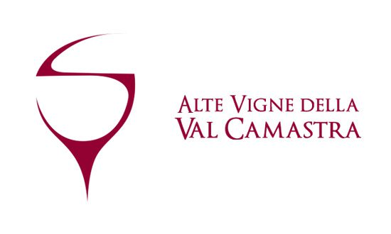 Alte Vigne Val Camastra di Buchicchio Teresa