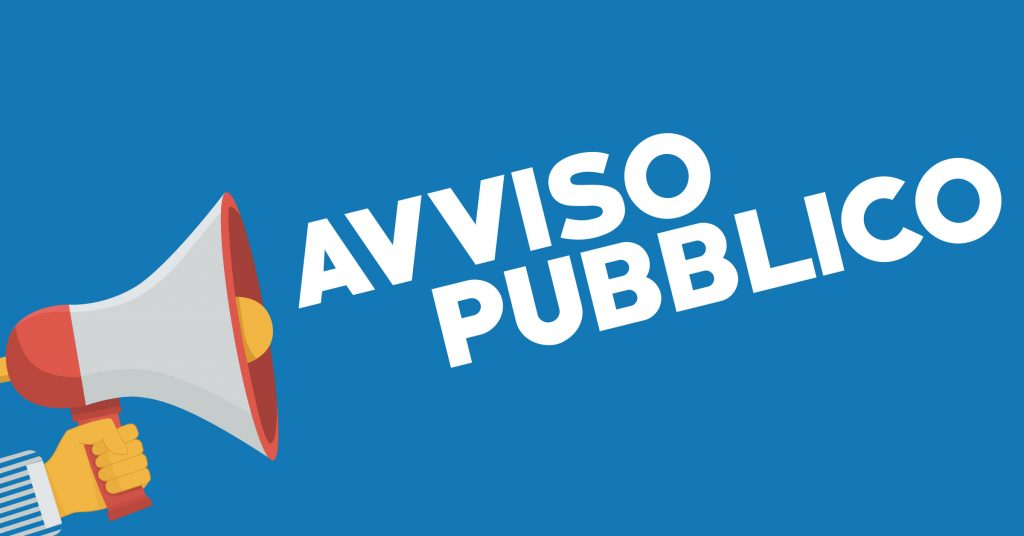 Associazione Artigiani e Commercianti - Anzi