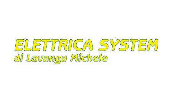 Elettrica System di Lavanga Michele
