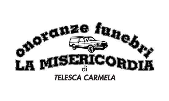 Onoranze Funebri La Misericordia di Telesca Carmela
