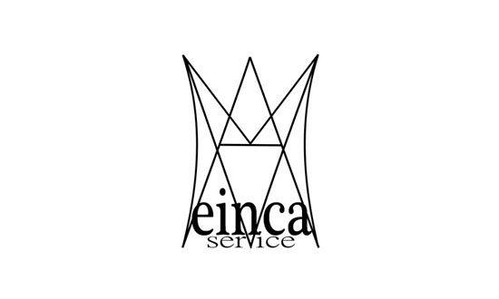 Einca Service